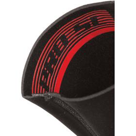 Endura Pro SL Overshoe Black